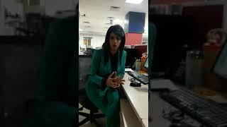 News ProMotional video