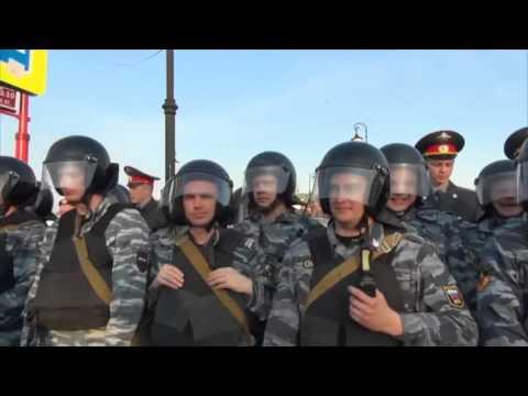 Смотреть Новые громкие аресты в Дагестане онлайн
