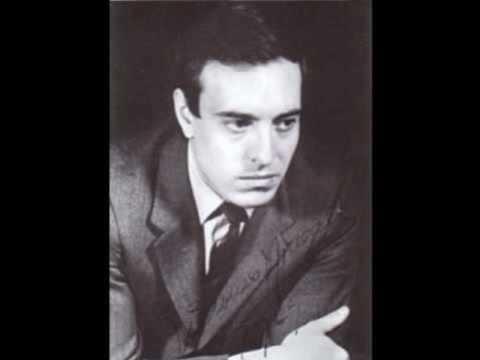 Rigoletto Fenice 1972 P.Cappuccilli J.Aragall M.Bonifacio I.Vinco S.Mazzieri J.Lopez-Cobos