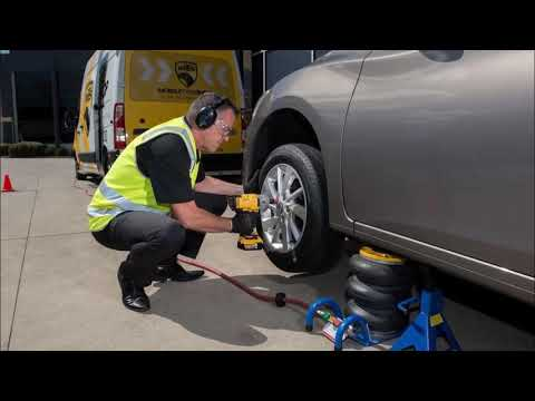 Mobile Tire Change Mobile Flat Tire Change Services Near North Las Vegas NV | Aone Mobile Mechanics