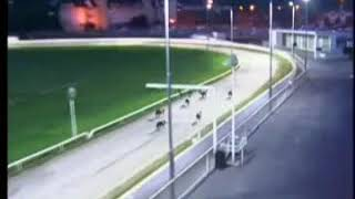 IGB - The Upcoming Sweepstakes Sprint 07/09/2018 Race 3 - Clonmel