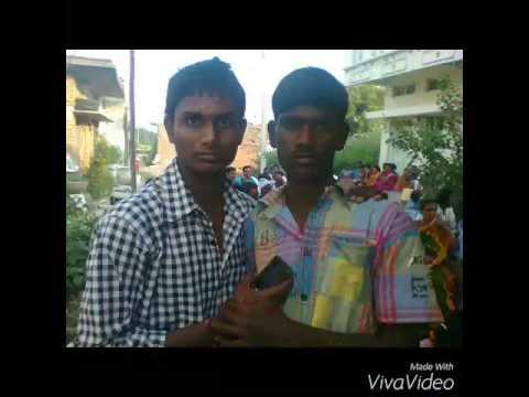 Mudhiraj new song Dj