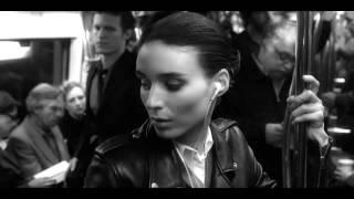 Downtown - Calvin Klein (Rooney Mara, David Fincher) Thumbnail