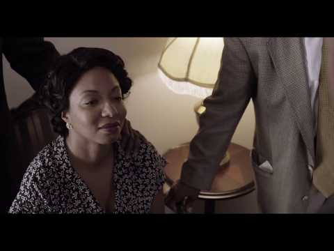 The Perfect Sacrifice Official Trailer (2014) Emmett Till