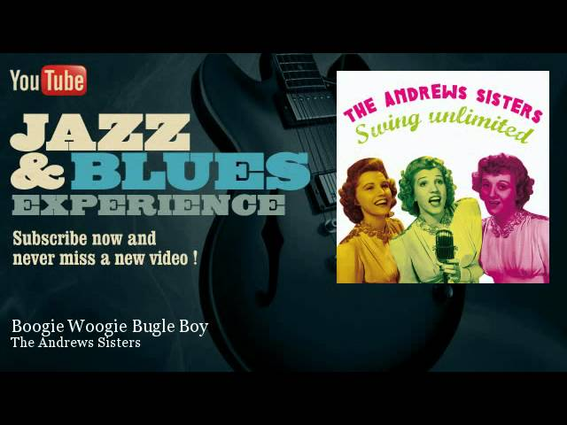 the-andrews-sisters-boogie-woogie-bugle-boy-jazz-and-blues-experience