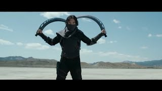 Best action scene in Hollywood movies in full HD by teach with Suryansh