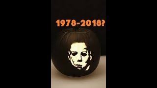 The Halloween Franchise is Dead (My Opinion)