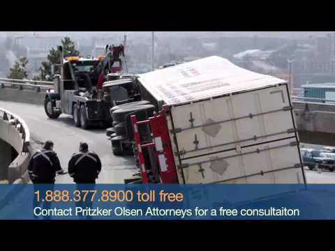Accident Personal Injury Attorneys MN Listed in Best Lawyers