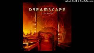 Dreamscape - Phenomenon