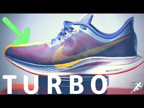 nike-pegasus-35-turbo-full-and-detailed-review-|-worth-$180?