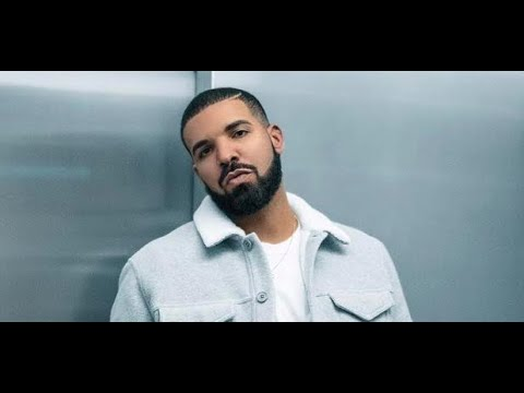 [NEW] Drake, DaBaby – To The Death (Ft. Future) [Music Video] (2020)