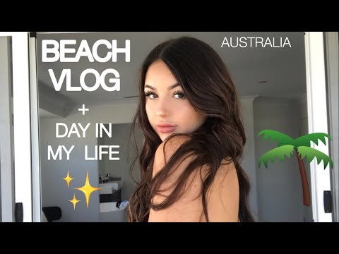 A DAY IN MY LIFE VLOG | Anna Paul