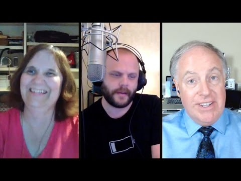 MacVoices #15167: The MacJury Discuss Home Automation, Expectations, Wants And CostsMV15167