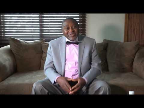 Common law Vs Civil law jurisdiction  -  Barrister Harmony Bobga Mbuton
