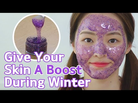 Protect Your Skin In Changing Season  [Tip&Item] • ENG SUB • Dingo Kbeauty