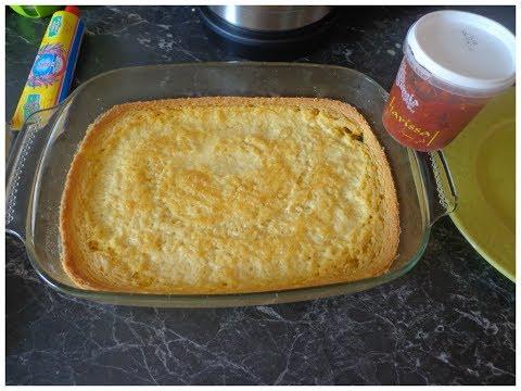 recette-de-karantika-/-garantita-/-el-hami-/-karan-algerienne