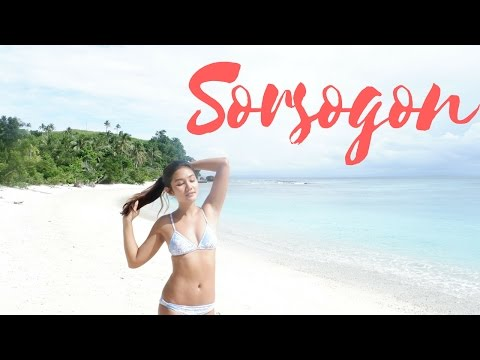 Exploring Sorsogon (Why I love traveling)