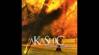 Akashic - Heaven's Call
