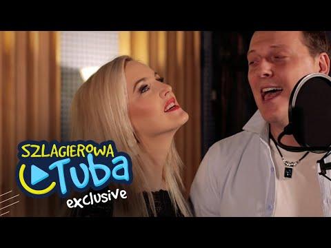 HARMONIC - Przetańcujymy noc (Official Video)