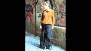 видео С чем носить брюки галифе: фото