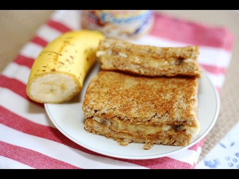 sandwich-recipe-grilled-peanut-butter-and-banana-sandwich