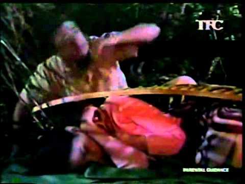 Sanay wala nang wakas-christian's love