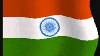 Aye Mere Watan Ki Logo - Lata Mangeshkar - Jai Hind !!!