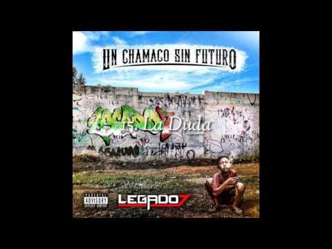 La Duda/ Legado 7 (Estrenos2017)