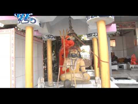 आयोध्या मेरे राम की - Ayodhya Mere Ram Ki | Devendra Pathak | Hindi Ram Bhajan Video Jukebox 2015