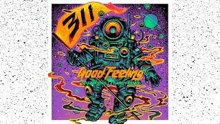 Play Good Feeling (Stu Brooks & J Randy Remix)