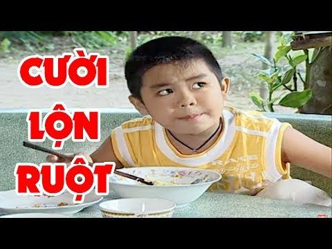 Cười Lộn Ruột với Hài Thần Đồng Nguyễn Huy, Hoài Linh, Thuy Nga - Hài Kịch