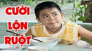 """Cười Lộn Ruột với Hài Thần Đồng Nguyễn Huy, Hoài Linh, Thuy Nga - Hài Kịch """" Thày Trò Bá Đạo """""""