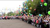 Доставка шаров москва!. Оформление воздушными шарами. Заказ шаров с гелием быстро и недорого!. Работаем ежедневно, круглосуточно!