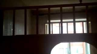 видео Кровать-чердак и второй этаж на заказ