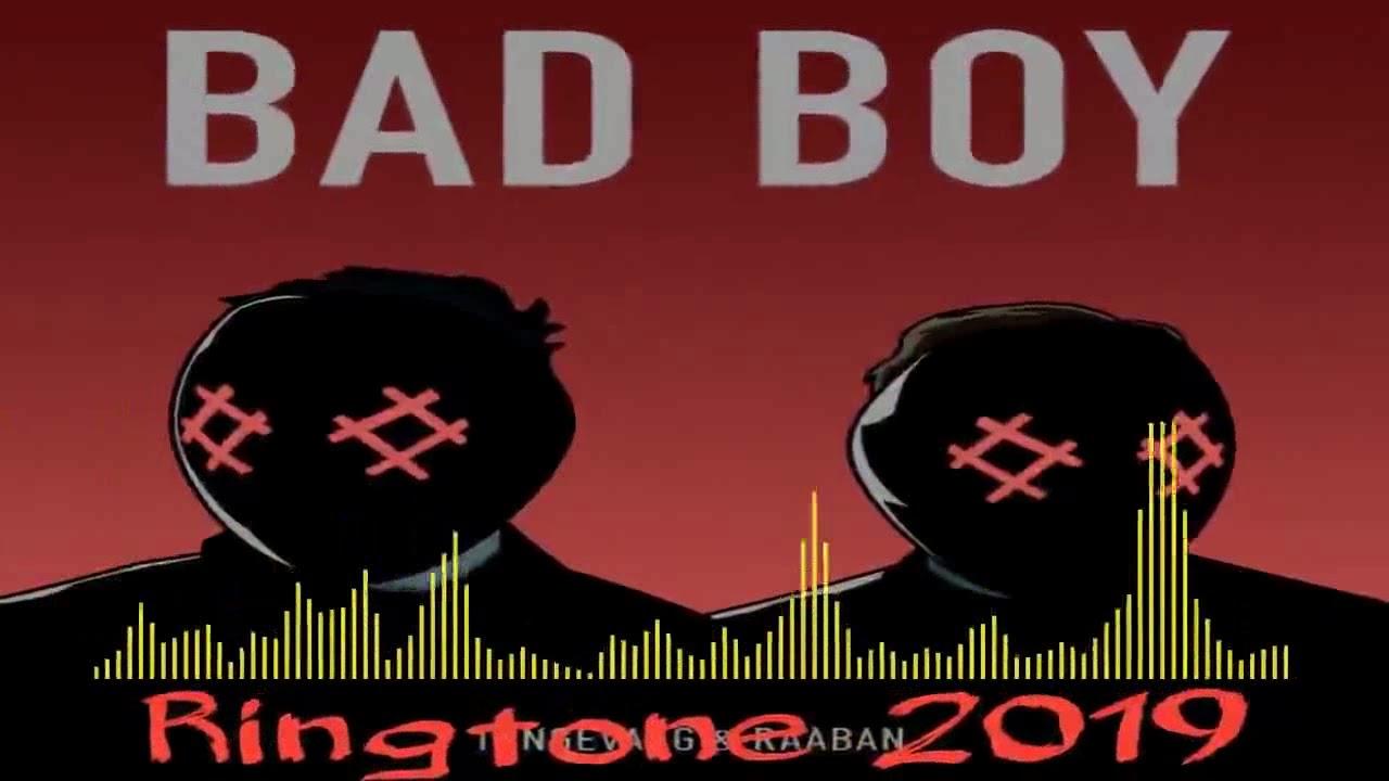 Download bad boy gud girl 360 x 640 wallpapers 1820345 boys.