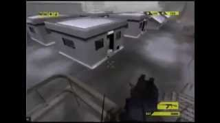Games DMZ North Korea - Retrieval Part 03