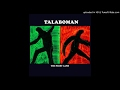 Thumbnail for Talaboman - Brutal Chugga-Chugga