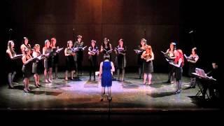 alfonsina y el mar ariel ramírez voces femeninas del coro filarmónico juvenil ofb
