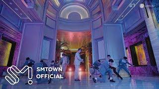 Download SUPER JUNIOR (슈퍼주니어) X REIK 'One More Time (Otra Vez)' MV