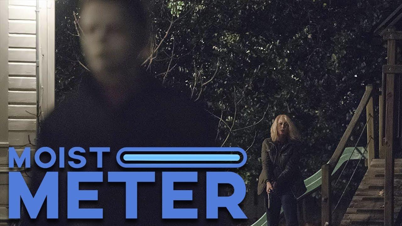 moist-meter-halloween