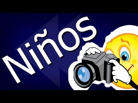 Ninos Aho