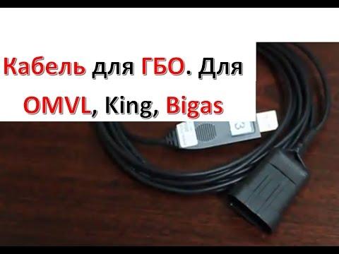 Купить hdmi кабель в Москве: hdmi кабели, цены в интернет