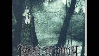 Watch Cradle Of Filth Heaven Torn Asunder video
