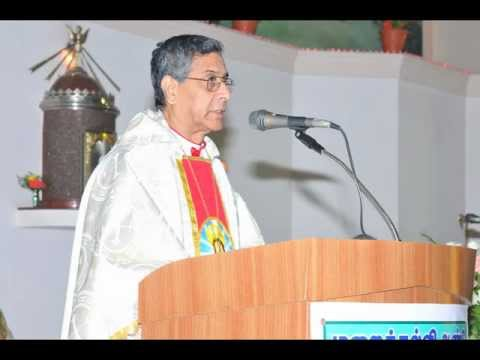Tamil Roman Catholic Christian songs (RC Non Stop Tamil song) http://christiansongss.webs.com/