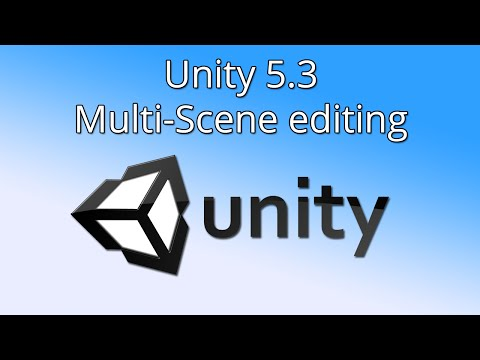 Unity 5.3: New features - Multi-Scene editing:freedownloadl.com  softwares, graphic, free, tool, download, opengl, uniti, network, window, game, pipelin, onlin, pro, develop, write, art