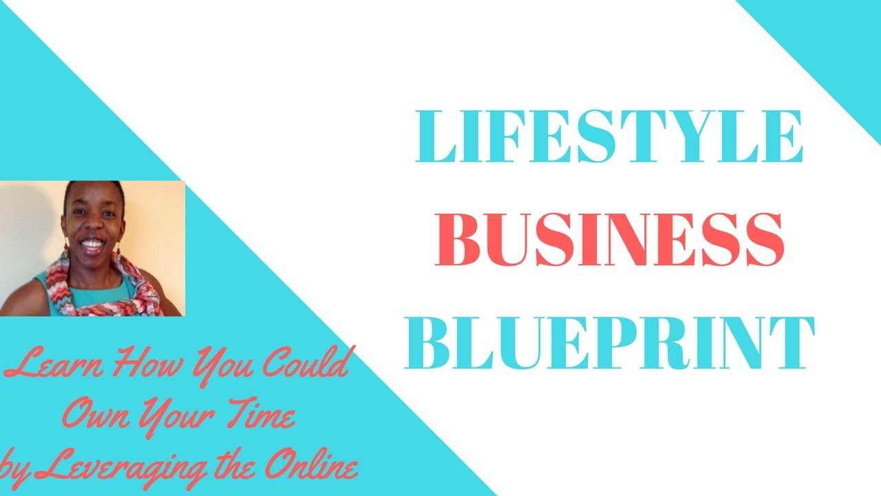Lifestyle business blueprint video training series liifestyle lifestyle business blueprint video training series liifestyle entrepreneur blueprint video series malvernweather Image collections