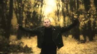 Евгений Кисляков — Осенняя