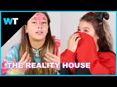 10 Most DRAMATIC Reality House Moments