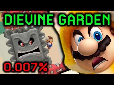 Pit of PePanga: Super Mario Maker 2's HARDEST Levels! | Selected Levels #2