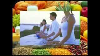 Медитация  для похудения  , метод который поможет вам похудеть это медитация
